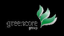greencore1
